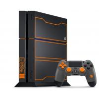 Buy cheap Brand New & Sealed Call of Duty: Black Ops 3 Limited Edition Bundle PS4 1TB from wholesalers