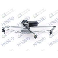 Buy cheap Professional Mercedes Wiper Linkage 9018200081-SM ISO 9001 Certification from wholesalers