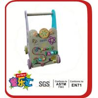 Buy cheap educational toy from wholesalers