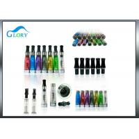 Buy cheap Ego e cig ce4 clearomizer from wholesalers