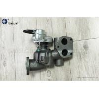 Buy cheap Tonglint Diesel Turbocharger T250-04 Turbo 452055-0004 ERR4802 for Land Rover Discovery, Defender with GEMINI III Engine from wholesalers