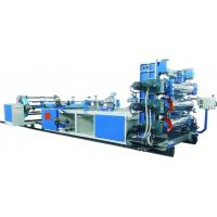 Buy cheap Plastic Sheet Extrusion Line product