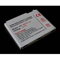 Buy cheap 3.7v 250mAh Lithium Battery for MP3/MP4/Bluetooth from wholesalers