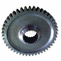 Buy cheap TEREX 9274893 Gear Driven for terex tr100 truck parts from wholesalers