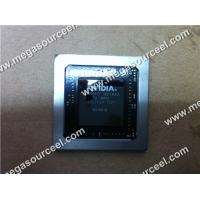 Buy cheap Computer IC Chips GF-6200-AGP-A1 computer mainboard chips NVIDIA from wholesalers