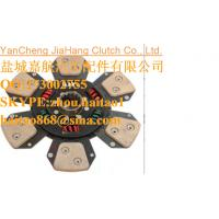 """Buy cheap 3311326M92 - Trans Disc: 11"""", product"""