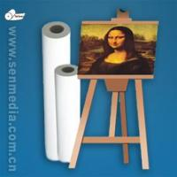 Buy cheap 190GSM Matte coated inkjet Photo paper A4/A3/4R from wholesalers