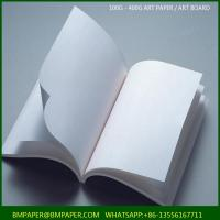 Buy cheap Color Paper Card Art Paper Printing from wholesalers