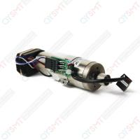 Buy cheap SMT spare  parts Original  New SIEMENS Z Axis Motor  03038908S01 from wholesalers