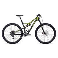 Buy cheap 2014 Specialized Camber Expert Carbon EVO 29 Mountain Bike from wholesalers