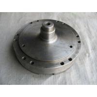 Buy cheap LG956 Wheel loader parts brake disk for the second speed 3030900103 from wholesalers