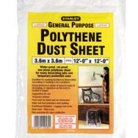 China Dust Sheet on sale