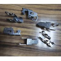 China J9065192A J90651448A SM16mm lock buckle on sale