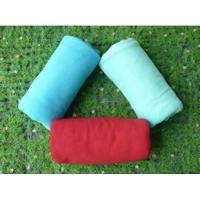 Buy cheap Compact Travel Blanket from wholesalers