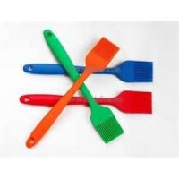 Buy cheap Fashion silicone cooking utensil silicone kitchen tool for kitchen ware, promotional gift from wholesalers