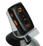 Buy cheap GPS Tracker   Personal GPS Tracker MT90 Waterproof,Listen-in,Data Logger,Mileage,Two-way A from wholesalers