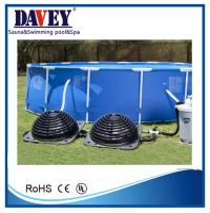 Intex Swimming Pool Heater Quality Intex Swimming Pool Heater For Sale