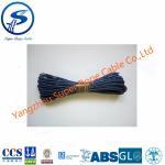 Buy cheap hemp twine , hemp rope , DIY  hemp twine ,Decorative hemp rope colored hemp rope,100%hemp twine from wholesalers