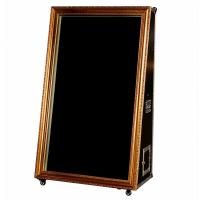 Buy cheap Automatic Photo Booth, Instant Photo Cameras, Instant Photo Booth from wholesalers