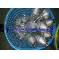 "Buy cheap 1"" To 24"" SCH80 Cocentric Reducer Eccentric UNS S31254 ASTM A182 F44 254SMO 1.4547 from wholesalers"