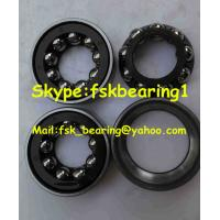 Buy cheap VBT17Z-4 Automotive Roller Bearings 40mm × 11mm Bicycle Headset Bearing from wholesalers