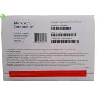 Microsoft Windows 10 Home / Windows 10 Professional OEM 64 bit With Online Activation Guarantee