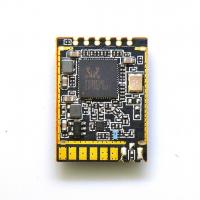 China 433Mbps Dual Band Wifi Module Realtek Chip RTL8811AU With Shield Cover on sale