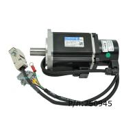 Buy cheap Sanyo Denki Sanmotion R2AA06040FX02NM , PN 750945 Brushless Motor - Y axis , Used For Vector 7000 / 5000 from wholesalers