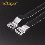 Buy cheap high quality fashion women tpu elastic bra tape(HD12030) from wholesalers