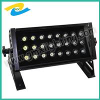 Buy cheap High Power 24W LED Floodlight MX-LF-01 from wholesalers