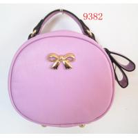 Buy cheap fashion cheap lady round shape handbag from wholesalers