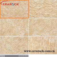 Buy cheap 30x60cm 3D Handy Textured Wall Tiles Design from wholesalers