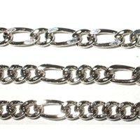China Watch Chain on sale