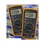 Buy cheap Fluke Digital Multimeter (FLUKE-15B) from wholesalers