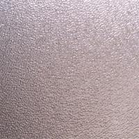 Buy cheap 3mm-8mm decorative patterned glass with CE and ISO product