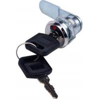 Buy cheap 210-20CH red & green indicator cam lock from wholesalers