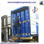Buy cheap methylene chloride dichloromethane from wholesalers