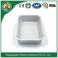 Buy cheap Economic hot sale aluminum foil containers for food and kitchen from wholesalers