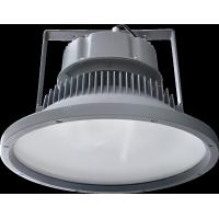 Buy cheap High Power Industrial High Bay LED Light Fixtures 135W - 220W With High Purity Aluminum from wholesalers