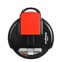 Buy cheap Single Wheel Adult Electric Scooter , Self Balancing Electric Unicycle 120kg Max Load 350w from wholesalers