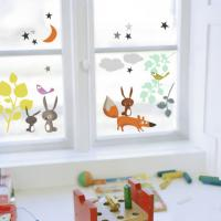 Buy cheap wall art sticker ,room wall sticker for kids,sticker wall tatoos from wholesalers