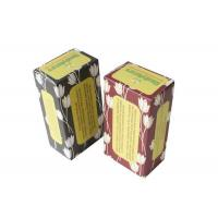 Quality Premium Storage Corrugated Custom Cardboard Boxes OEM Retail Packaging Boxes for sale