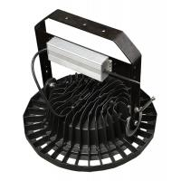 Buy cheap LED Industrial Light GY320GK 60W 120W 220AC With High Light Efficiency from wholesalers