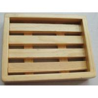 Buy cheap Wooden boxes,wooden case product