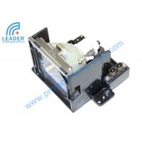 Buy cheap INFOCUS Projector Lamp for Boxlight MP-39T MP-42T Christie LX33 SP-LAMP-011 from wholesalers