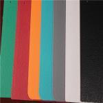 Buy cheap floor pvc carpet roll tennis court carpet badminton court pvc vinyl flooring from wholesalers