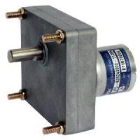 Buy cheap DC Gear Motor (VFO-38) from wholesalers
