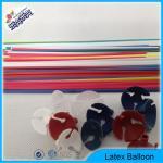 Buy cheap cheap hot selling latex balloon magic balloon from wholesalers
