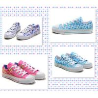 China Converse shoes,BanXie ,women's shoes,casual shoes,leisure shoes on sale
