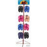 Buy cheap Shoes Display Racks from wholesalers